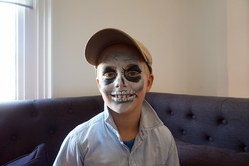 oakdale-dental-kids-19