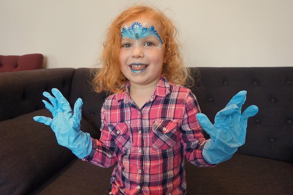 oakdale-dental-kids-leicester29