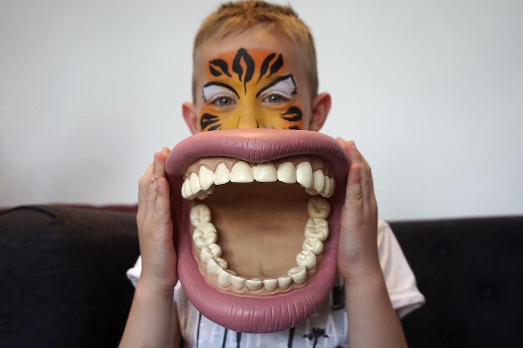oakdale-dental-kids-leicester24