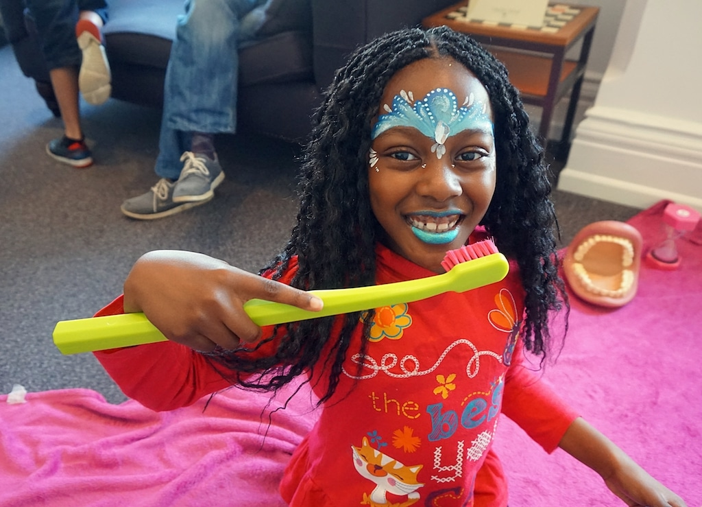 oakdale-dental-kids-leicester27