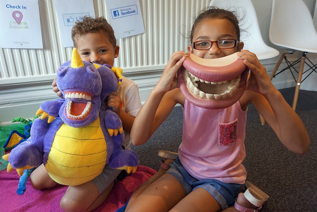 oakdale-dental-kids-leicester30