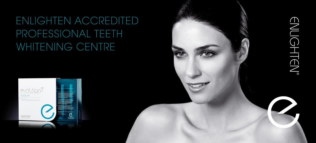 Cheap Teeth Whitening Leicester