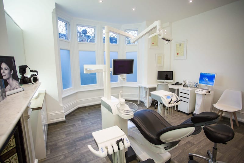 oakdale-dental-leicester-42