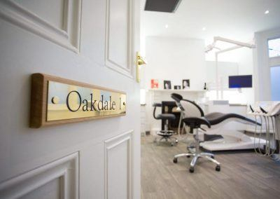 oakdale-dental-leicester-44
