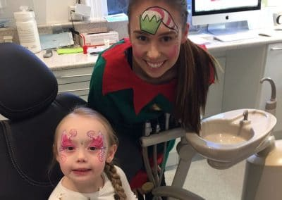 oakdale-dental-leicester-kids-day11