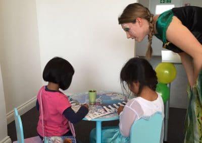 oakdale-dental-leicester-kids-day6